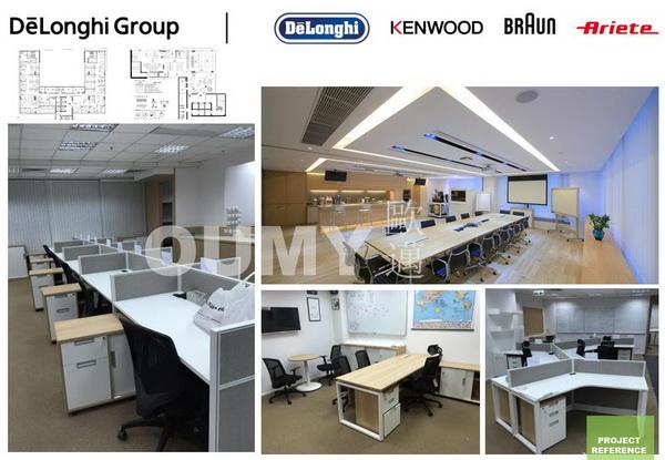 Delonghi Group