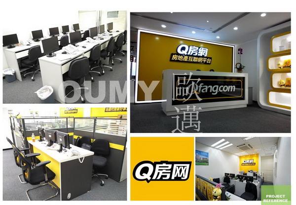 Q Fang Properties
