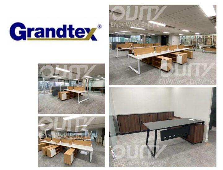 Grandtex