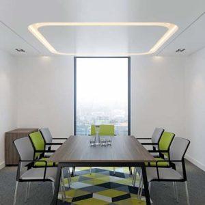 Oumy (Hong Kong) Furniture Co Ltd