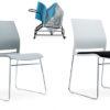 Oumy (HK) Furniture Co Ltd
